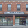Community Development for All People, Columbus, Ohio