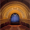 Southern Theater, Columbus, Ohio