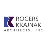 Rogers Krajnak Architects, Inc. (RKA)